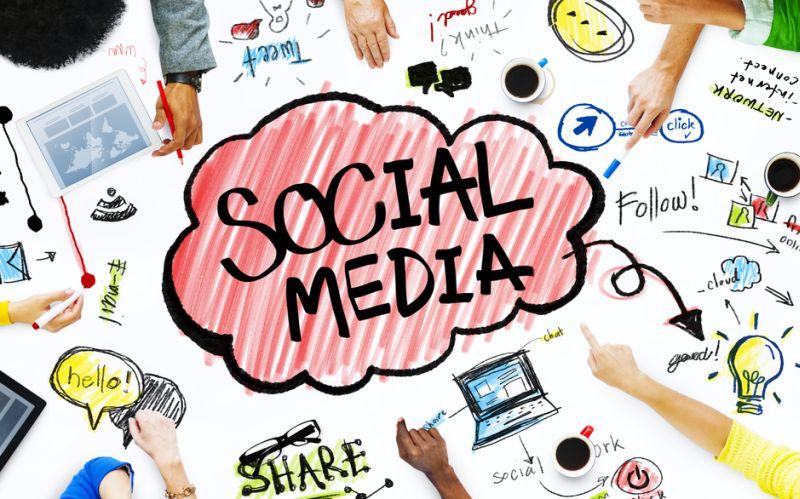 https: img-z.okeinfo.net content 2018 07 21 65 1925526 7-postingan-terlarang-di-sosial-media-untuk-pekerja-LsomF20DC3.jpg