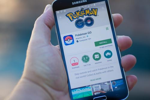 https: img-z.okeinfo.net content 2018 07 23 326 1926288 pokemon-go-menambahkan-fitur-baru-lucky-pokemon-untuk-naik-level-lebih-cepat-A1GkmLpe0I.jpg