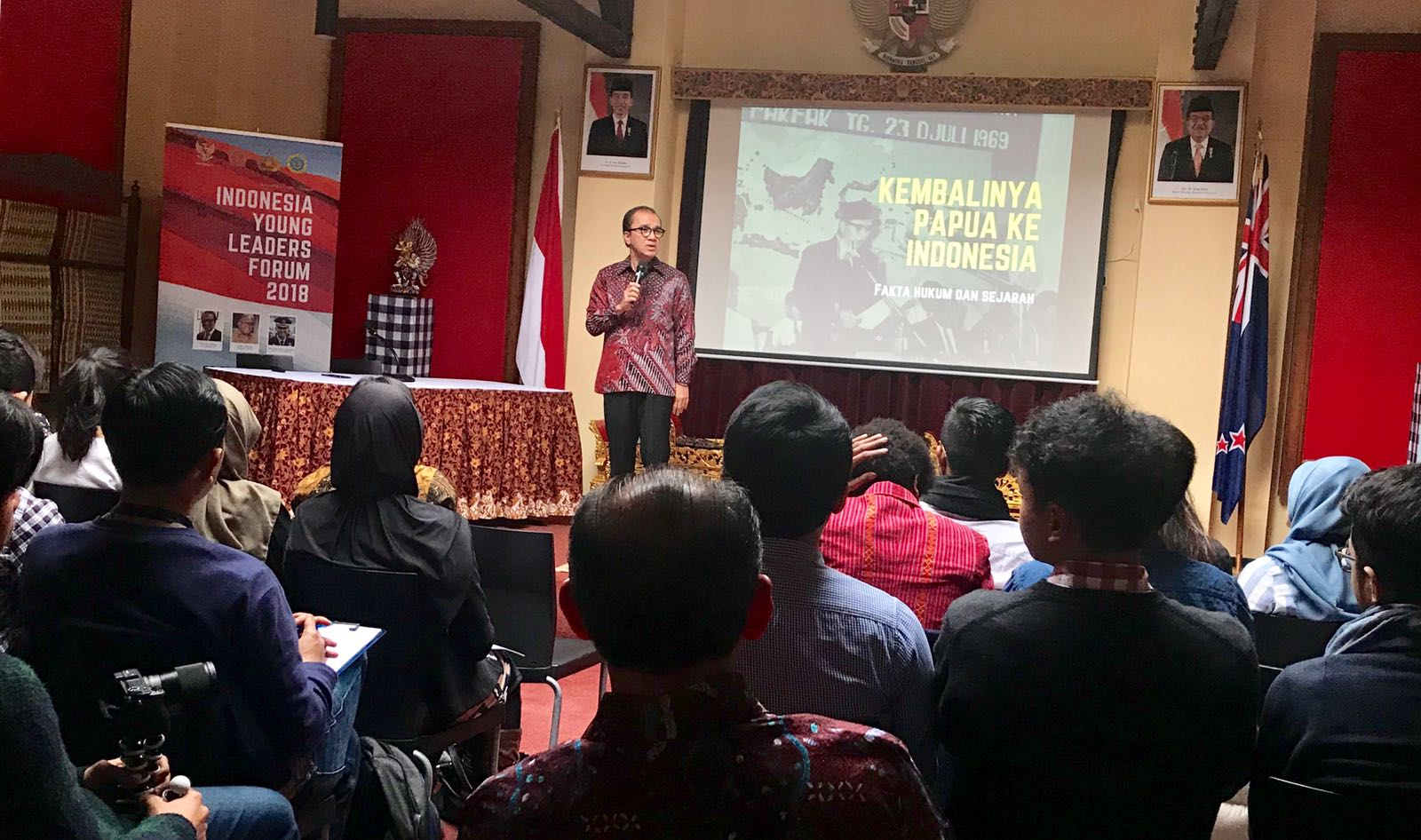 https: img-z.okeinfo.net content 2018 07 23 65 1925930 tumbuhkan-jiwa-nasionalisme-mahasiswa-indonesia-di-selandia-baru-ikuti-pembekalan-bela-negara-zM18clBw8z.jpg
