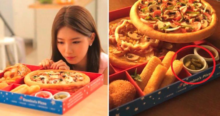 https: img-z.okeinfo.net content 2018 07 24 298 1926679 kenapa-orang-korea-selalu-makan-pizza-dengan-acar-gMxtMUIDR7.jpg