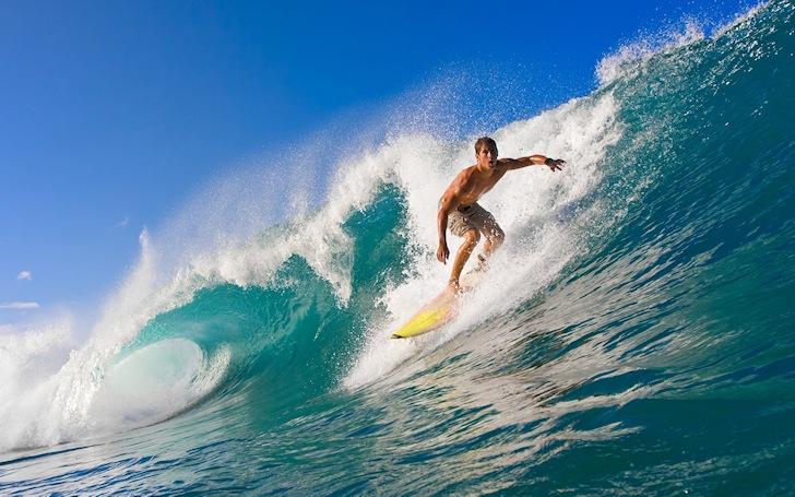https: img-z.okeinfo.net content 2018 07 24 320 1926854 kek-mentawai-bakal-disulap-jadi-lokasi-surfing-terbaik-di-dunia-paCPKKbfBa.jpg