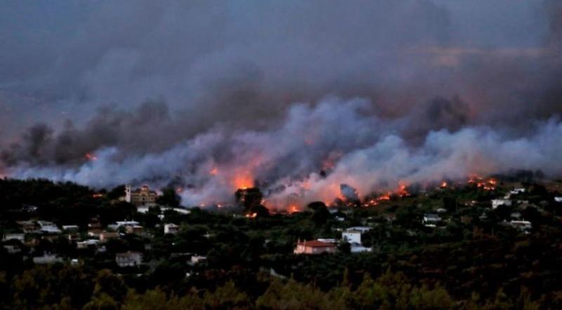 https: img-z.okeinfo.net content 2018 07 25 18 1927021 tragedi-kebakaran-hutan-yunani-tewaskan-sedikitnya-74-orang-8jpKFxyUwe.jpg