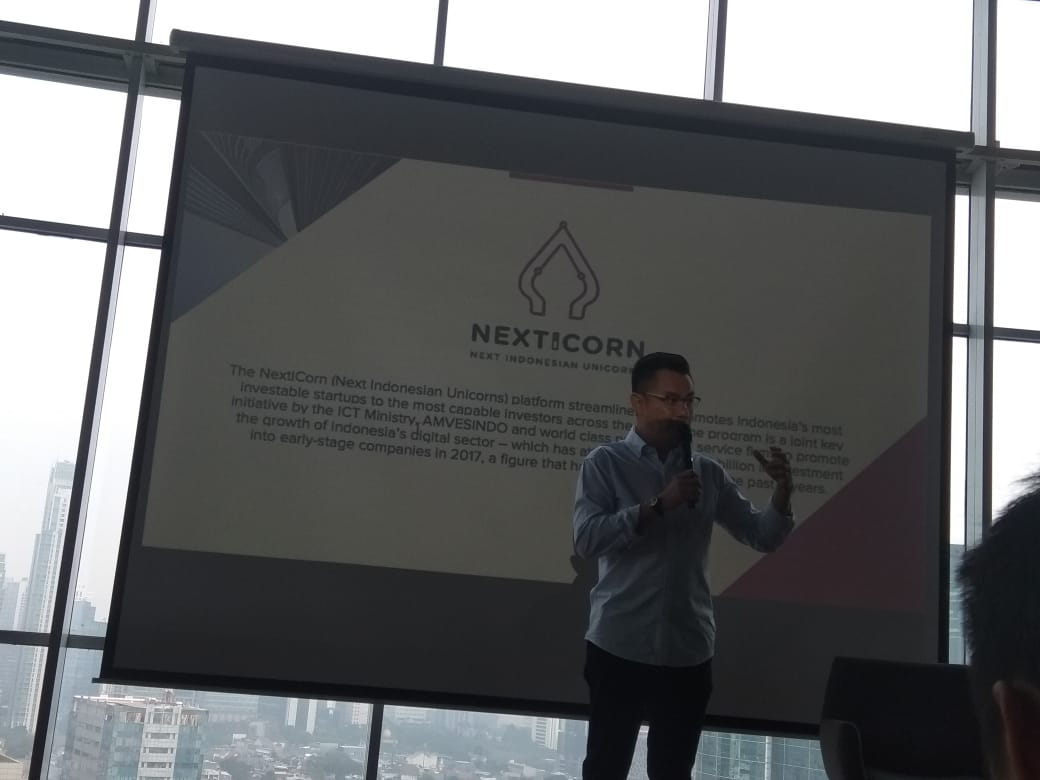 https: img-z.okeinfo.net content 2018 07 25 207 1927158 nexticorn-ajak-startup-indonesia-bertemu-investor-global-YE7vEztHql.jpeg
