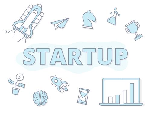 https: img-z.okeinfo.net content 2018 07 25 207 1927195 ini-yang-harus-diperhatikan-saat-memulai-startup-21y3YvSya1.jpg