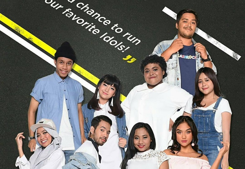 https: img-z.okeinfo.net content 2018 07 25 33 1927320 mari-berlari-bersama-9-finalis-indonesian-idol-di-run-with-idol-bopXTo0p7e.jpg