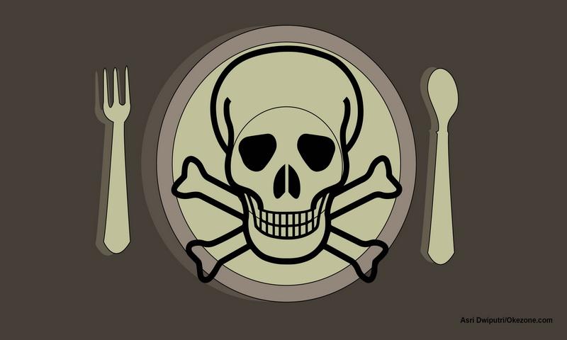 https: img-z.okeinfo.net content 2018 07 25 525 1927092 52-orang-di-sukabumi-keracunan-usai-makan-tutut-1-tewas-CGeX0TVsOT.jpg