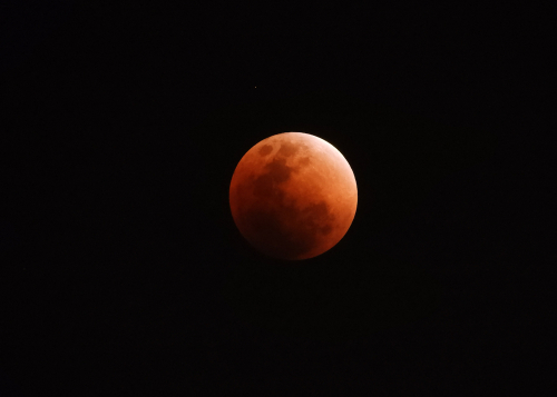 https: img-z.okeinfo.net content 2018 07 25 56 1927257 setelah-28-juli-gerhana-bulan-terlama-diprediksi-terjadi-82-tahun-lagi-l9vaYrxBvH.jpg