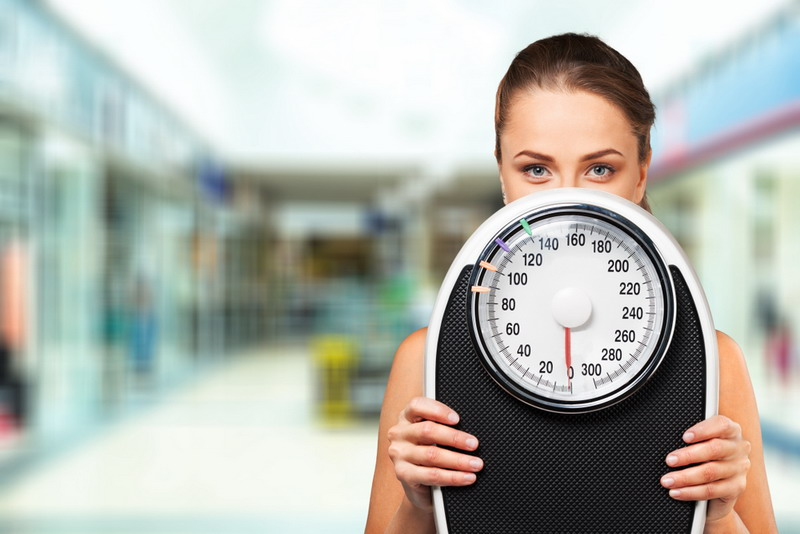 https: img-z.okeinfo.net content 2018 07 26 481 1927615 meski-sukses-bikin-berat-badan-turun-harus-tetap-waspadai-efek-samping-diet-keto-YbjWyPDEOh.jpg