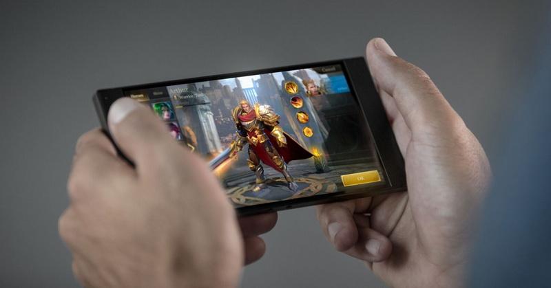 https: img-z.okeinfo.net content 2018 07 26 57 1927901 10-ponsel-terbaik-untuk-bermain-game-di-2018-aBnLhQ0Tms.jpg