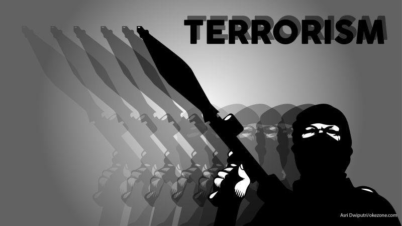 https: img-z.okeinfo.net content 2018 07 27 337 1928370 densus-88-tangkap-pemuda-terduga-teroris-di-kalimantan-barat-FzwKh7gyRS.jpg