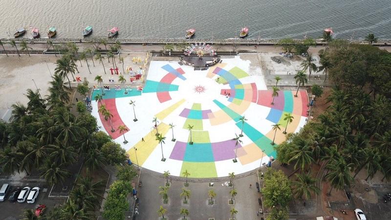 https: img-z.okeinfo.net content 2018 07 27 406 1928382 meriahkan-asian-games-2018-ancol-gelar-4-festival-spesial-oqfLtFn9R2.jpg