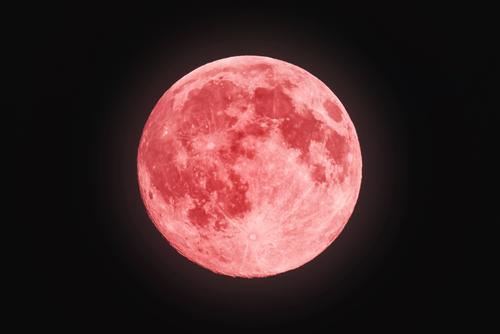 https: img-z.okeinfo.net content 2018 07 27 56 1928293 cek-prakiraan-cuaca-sebelum-amati-gerhana-bulan-total-malam-ini-y8UeznDtH0.jpg