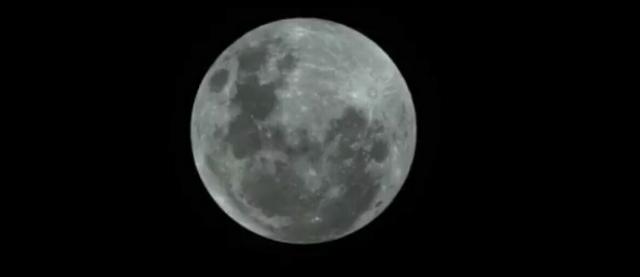 https: img-z.okeinfo.net content 2018 07 28 56 1928496 gerhana-bulan-total-bisa-disaksikan-live-steaming-di-youtube-AciXbT8SKM.jpg