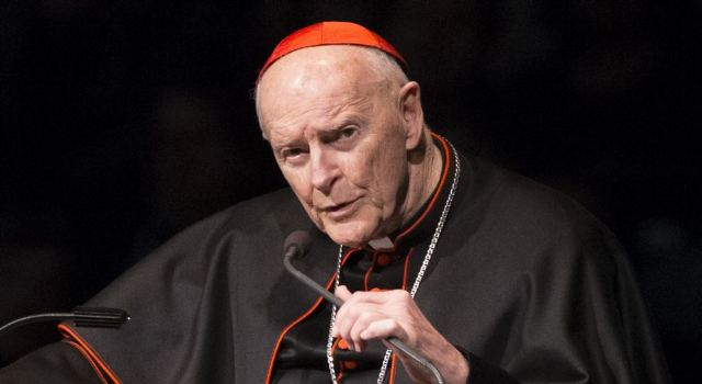 https: img-z.okeinfo.net content 2018 07 29 18 1928781 kardinal-theodore-mccarrick-mundur-dari-college-of-cardinals-KM1g1fe9TR.jpg