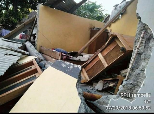 https: img-z.okeinfo.net content 2018 07 29 340 1928831 gempa-di-lombok-tak-berpotensi-tsunami-oz3QwwCu3w.jpeg