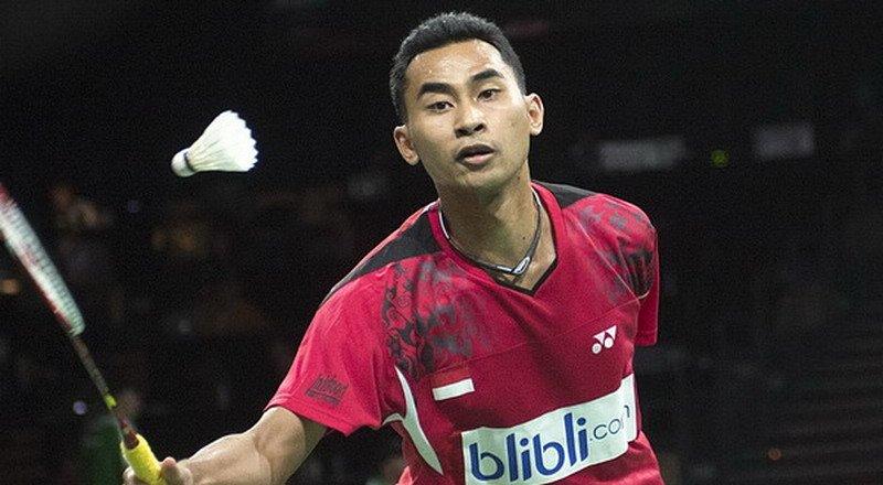 https: img-z.okeinfo.net content 2018 07 31 40 1929577 jadwal-wakil-indonesia-di-hari-ke-2-kejuaraan-dunia-bulu-tangkis-2018-c5McUwc9NC.jpg