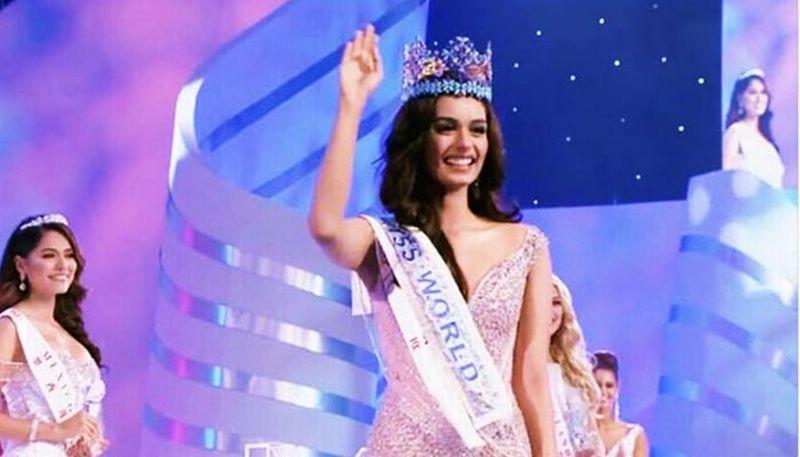 https: img-z.okeinfo.net content 2018 08 01 194 1930186 cantik-dengan-gaun-nuansa-hitam-pemenang-miss-world-ini-tuai-pujian-I0BZcouTJ5.jpg