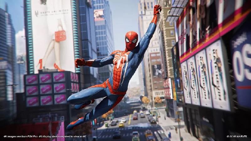 https: img-z.okeinfo.net content 2018 08 01 326 1930418 game-spider-man-terbaru-segera-meluncur-di-ps4-Ynxj8QU1Rf.jpg