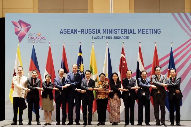 https: img-z.okeinfo.net content 2018 08 03 18 1931298 indonesia-dipilih-jadi-koordinator-kemitraan-asean-rusia-a9MzOoBysg.jpeg
