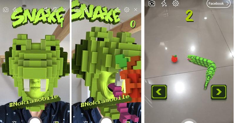 https: img-z.okeinfo.net content 2018 08 03 326 1931196 game-lawas-nokia-snake-muncul-di-platform-camera-ar-facebook-wQVQHXtgiD.jpg