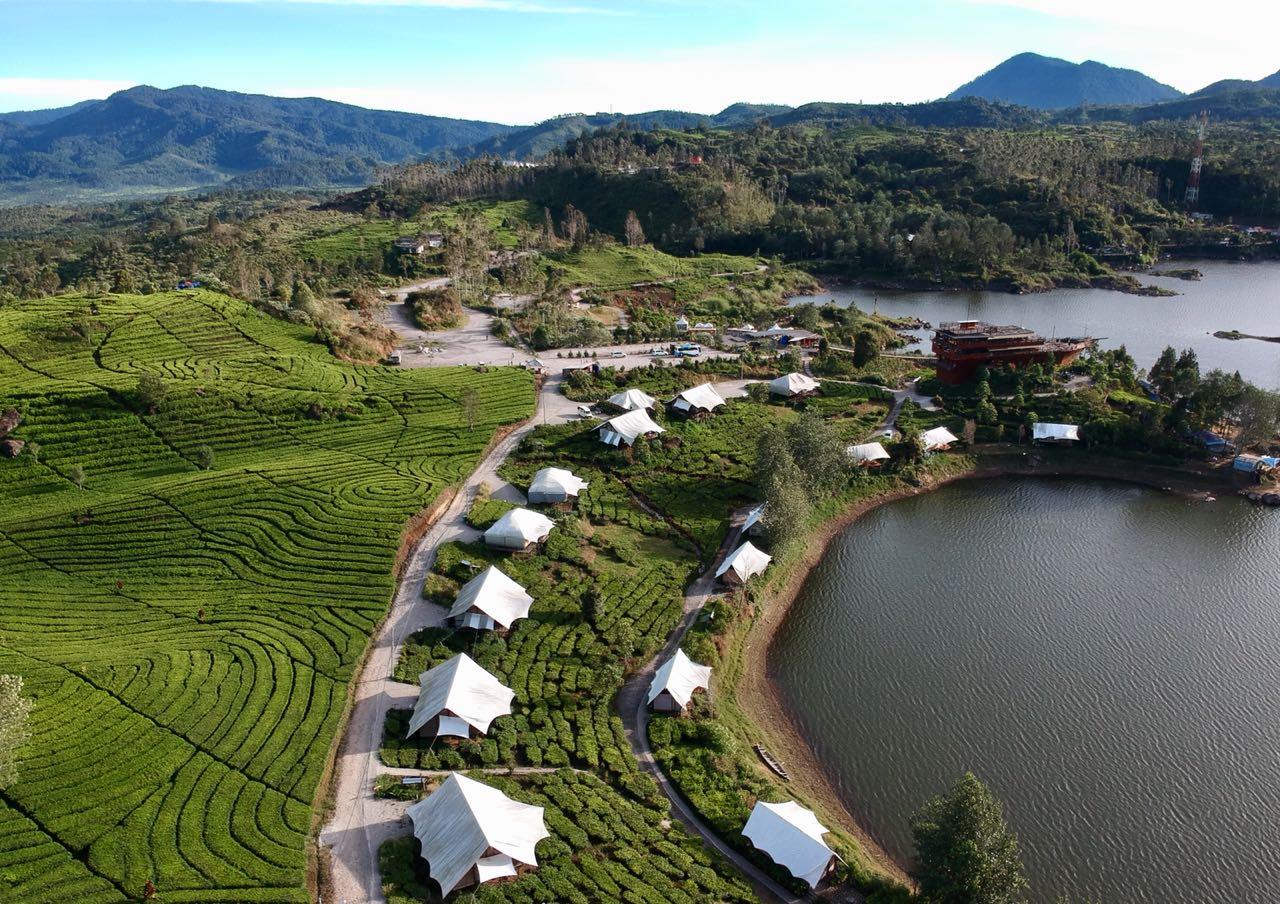 https: img-z.okeinfo.net content 2018 08 04 1 1931725 kemenpar-ajak-50-media-nasional-ekspos-nomadic-tourism-di-kabupaten-bandung-c3dnn3Oc6m.jpg