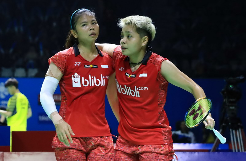 https: img-z.okeinfo.net content 2018 08 04 40 1931630 jadwal-wakil-indonesia-di-semifinal-kejuaraan-dunia-bulu-tangkis-2018-E8s0gBTq5z.jpg