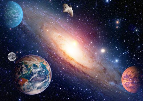 https: img-z.okeinfo.net content 2018 08 06 56 1932658 saksikan-galaksi-bima-sakti-lapan-ajak-masyarakat-matikan-lampu-malam-ini-AiTsbg06mH.jpg