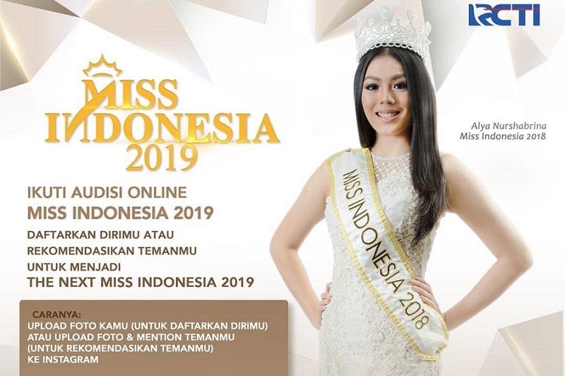 https: img-z.okeinfo.net content 2018 08 07 194 1932938 pendaftaran-audisi-online-miss-indonesia-2019-resmi-dibuka-DAGGJsOTii.jpg