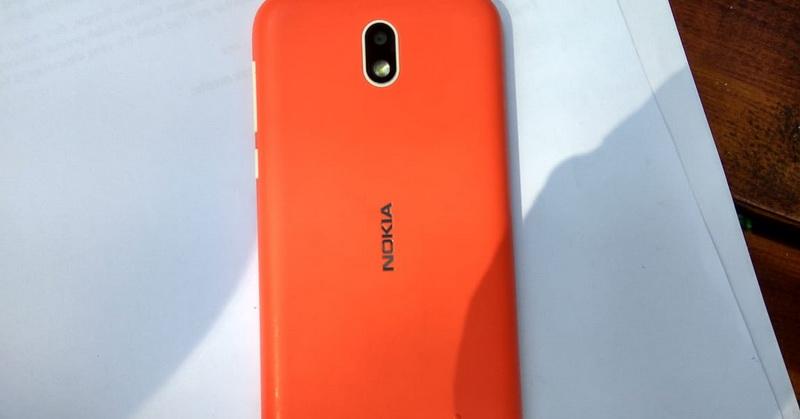 https: img-z.okeinfo.net content 2018 08 07 57 1933268 nokia-1-smartphone-murah-sasar-generasi-millennial-70cOcWBIGE.jpg