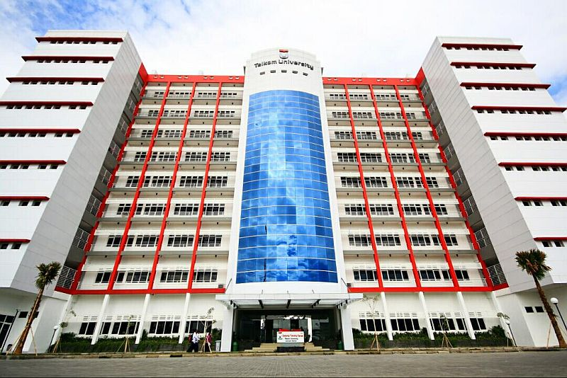 https: img-z.okeinfo.net content 2018 08 07 65 1933009 telkom-university-raih-peringkat-1-website-pts-di-indonesia-YRMTV9B0oZ.jpg