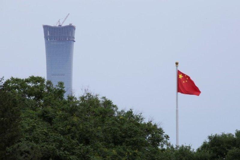 https: img-z.okeinfo.net content 2018 08 08 18 1933659 tak-pedulikan-ancaman-as-china-akan-terus-lakukan-bisnis-dengan-iran-olArVPOAEV.jpg