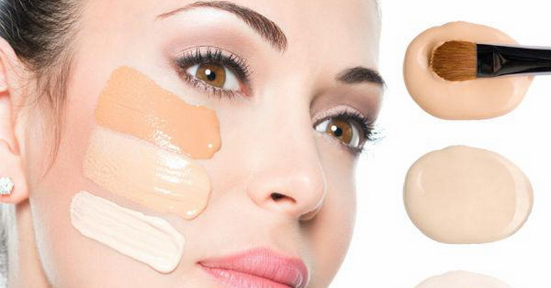 https: img-z.okeinfo.net content 2018 08 08 194 1933474 cerdas-pilih-kosmetik-hindari-wajah-rusak-dari-bahaya-alergi-Xjh1ITOZcY.jpg