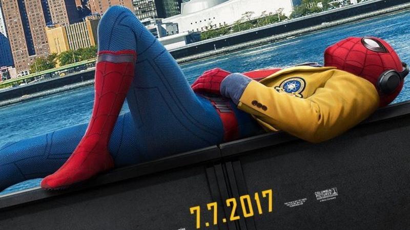 https: img-z.okeinfo.net content 2018 08 08 206 1933714 pemain-spider-man-homecoming-ini-yakin-tak-mati-oleh-thanos-Gjv8CHOoW4.jpg