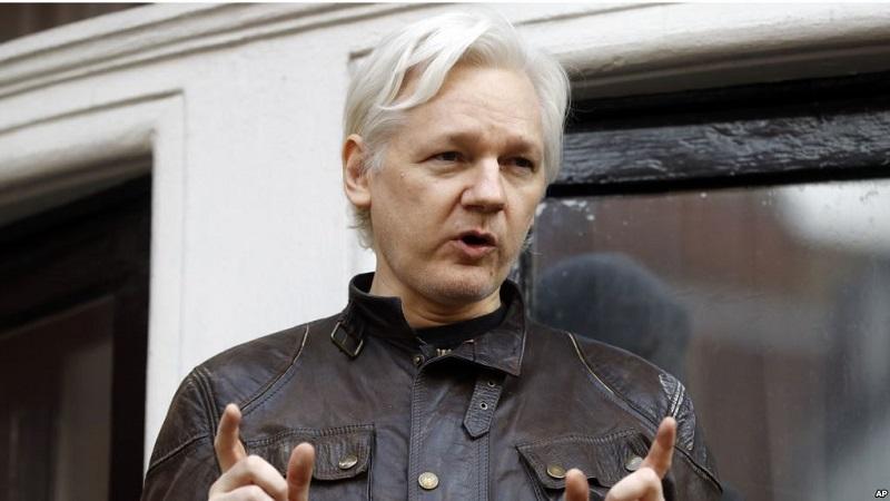https: img-z.okeinfo.net content 2018 08 09 18 1933890 pendiri-wikileaks-pertimbangkan-untuk-bersaksi-di-depan-komite-senat-as-c4PFokepW1.jpg