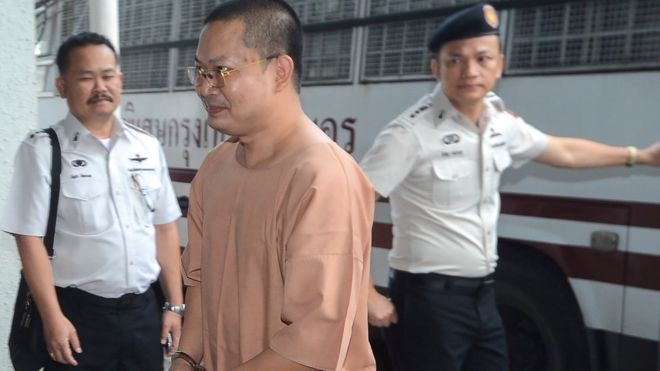 https: img-z.okeinfo.net content 2018 08 09 18 1934382 mantan-biksu-dari-thailand-divonis-114-tahun-penjara-chBGLe5fIr.jpg