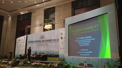 https: img-z.okeinfo.net content 2018 08 09 320 1934097 indonesia-harus-punya-pusat-ekonomi-digital-ini-alasannya-dKh0pT0zV4.jpg