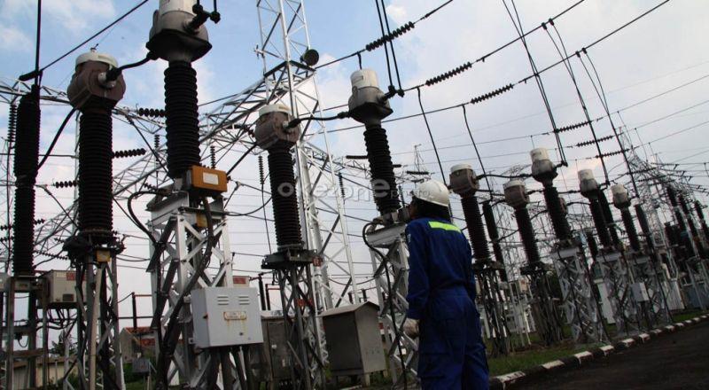 https: img-z.okeinfo.net content 2018 08 09 320 1934291 kebutuhan-listrik-meningkat-penggunaan-energi-terbarukan-dioptimalkan-2UVXpIjOSD.jpg