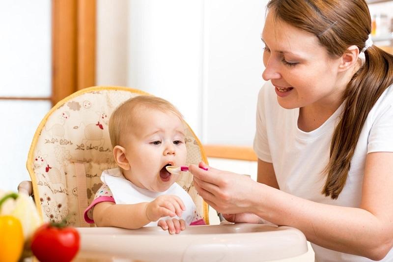 https: img-z.okeinfo.net content 2018 08 09 481 1934041 kenapa-bayi-tidak-boleh-konsumsi-madu-ZK7vbEeJQ0.jpg