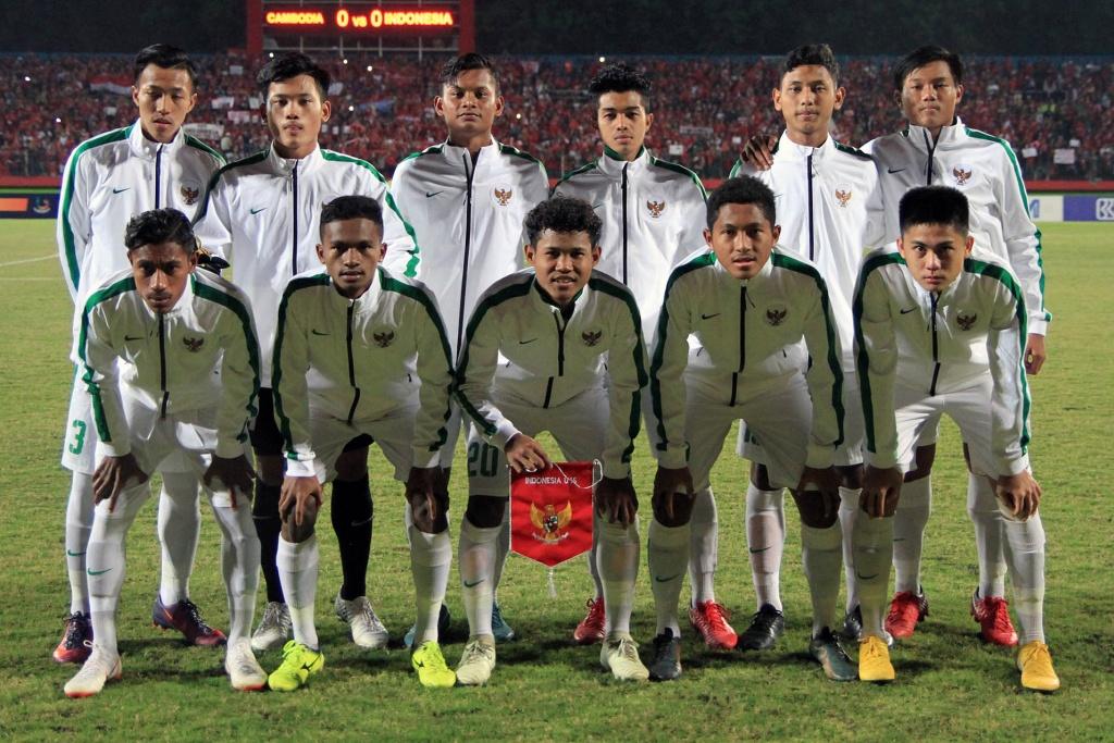 https: img-z.okeinfo.net content 2018 08 09 51 1934371 jadwal-timnas-indonesia-u-16-vs-thailand-di-final-piala-aff-u-16-2018-OSfX6txnwg.jpg