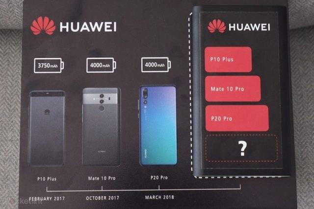 https: img-z.okeinfo.net content 2018 08 09 57 1934266 huawei-mate-20-usung-baterai-berkekuatan-besar-s7xjVErKxt.jpg