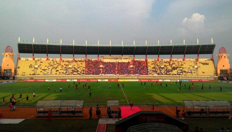 https: img-z.okeinfo.net content 2018 08 09 601 1934132 stadion-si-jalak-harupat-siap-gelar-pertandingan-sepakbola-asian-games-2018-XGmzm18SJS.jpg