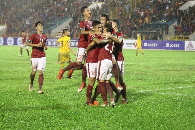 https: img-z.okeinfo.net content 2018 08 09 601 1934139 tidak-dibawanya-runner-up-top-skor-timnas-indonesia-u-23-di-asian-games-2018-YPyERf0jpz.jpg