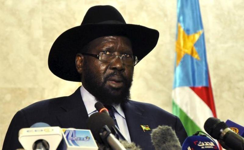 https: img-z.okeinfo.net content 2018 08 10 18 1934473 presiden-sudan-selatan-beri-pengampunan-ke-saingan-politik-dan-pemberontak-oNtEWphLm8.jpg