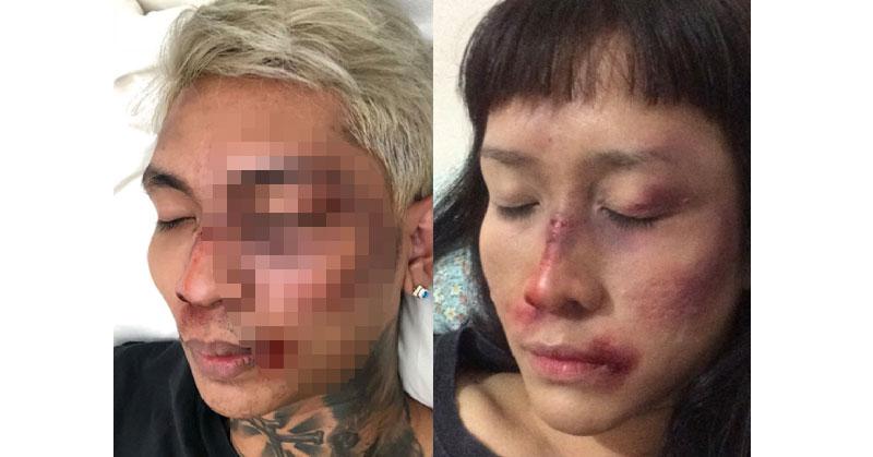 https: img-z.okeinfo.net content 2018 08 10 194 1934715 netizen-bikin-young-lex-digebukin-make-up-tutorial-sudah-mirip-belum-zPtMI0GrDk.jpg