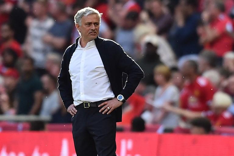 https: img-z.okeinfo.net content 2018 08 10 45 1934566 mourinho-harap-bisa-turunkan-skuad-inti-pada-laga-kontra-leicester-kxb96FNPjm.jpg