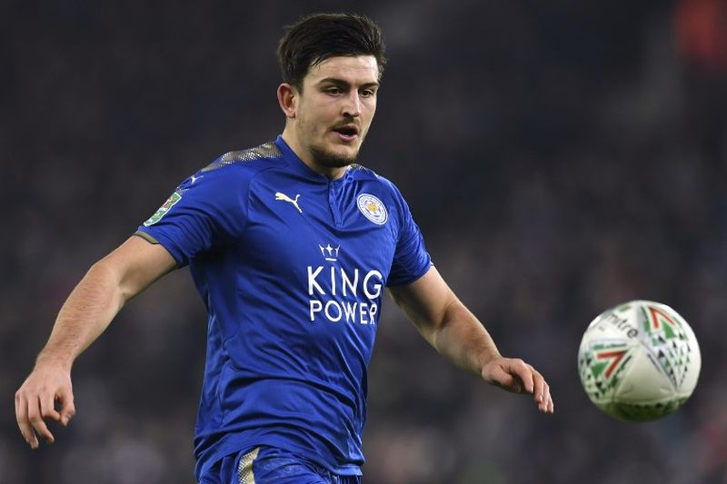 https: img-z.okeinfo.net content 2018 08 10 45 1934666 pelatih-leicester-pastikan-maguire-tiba-di-old-trafford-zn6fzYAbEv.jpg