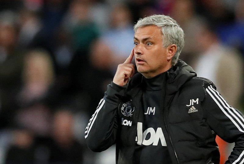 https: img-z.okeinfo.net content 2018 08 10 45 1934830 mourinho-percaya-diri-hadapi-liga-inggris-2018-2019-1QfCyMUdoA.JPG