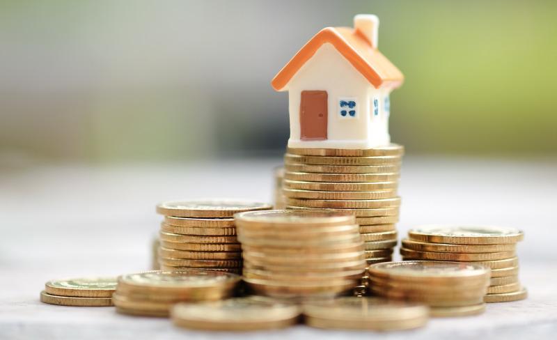 https: img-z.okeinfo.net content 2018 08 10 470 1934909 penjualan-melambat-harga-rumah-tapak-menurun-iEgNeuswQg.jpg