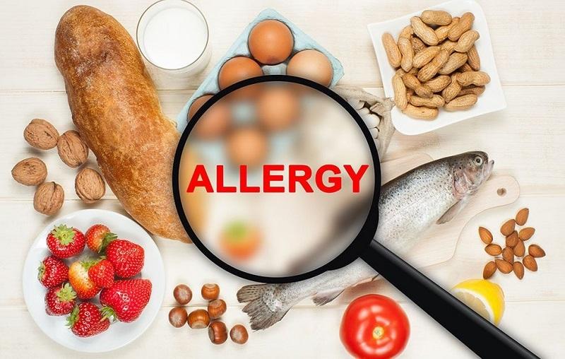 https: img-z.okeinfo.net content 2018 08 10 481 1934775 ciri-ciri-anak-alami-alergi-makanan-dari-gatal-sampai-gangguan-pernapasan-aClLXR8FjF.jpg