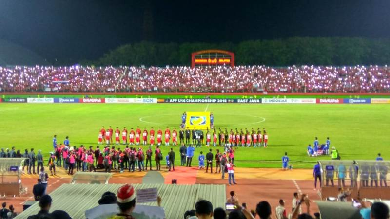 https: img-z.okeinfo.net content 2018 08 10 51 1934889 8-fakta-dibalik-kemenangan-timnas-indonesia-u-16-nomor-2-jadi-catatan-L7OizjpRll.jpeg